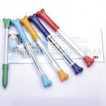 Bone Pull Out Pens, HSBANNER-25