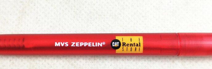 exhibition-pens-mvs-zeppelin-rental-show-pens-5.jpg
