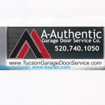 Pullout Pen A-Authentic Garage Door Service Co